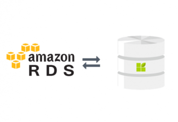 Plesk Amazon RDS Integration Nedir ?